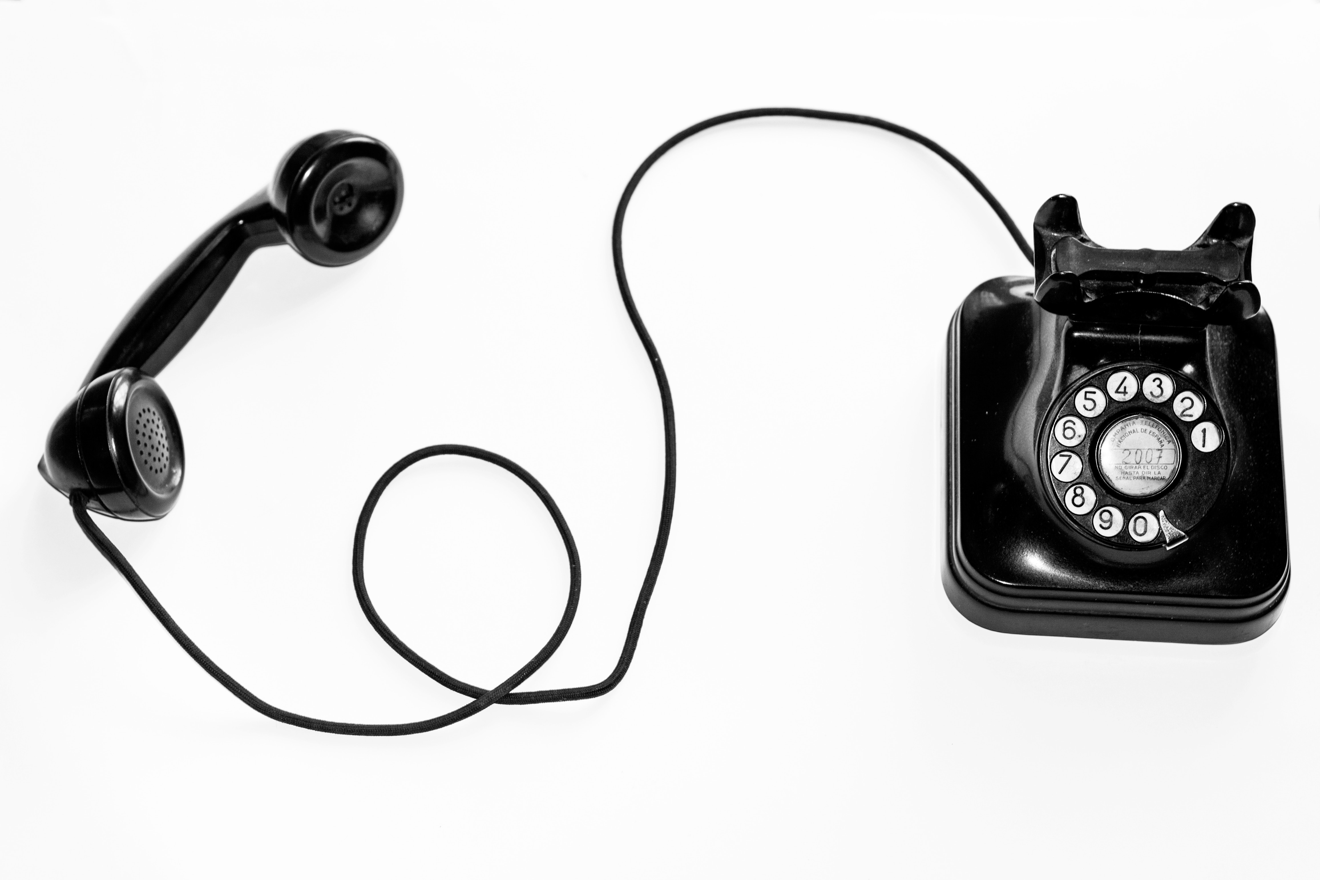 VoIP Telephone vs traditional lines